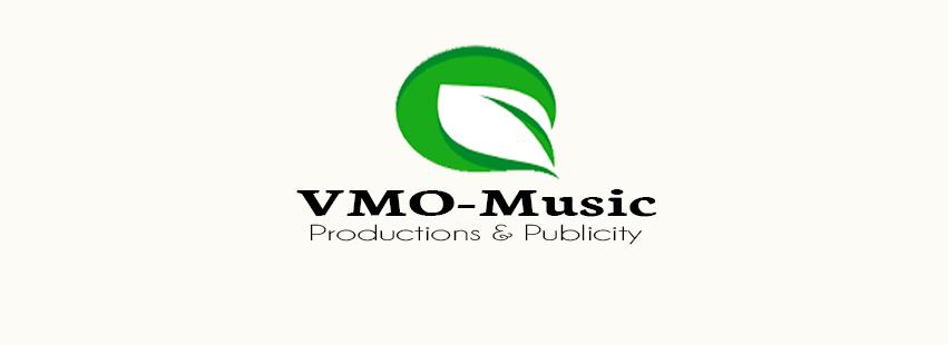 VMO-Music